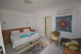 Image No.23-Villa / Détaché de 5 chambres à vendre à Ovacik