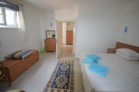 Image No.24-Villa / Détaché de 5 chambres à vendre à Ovacik