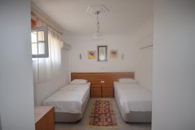 Image No.26-Villa / Détaché de 5 chambres à vendre à Ovacik