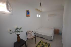 Image No.25-Villa / Détaché de 5 chambres à vendre à Ovacik