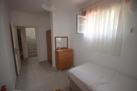 Image No.27-Villa / Détaché de 5 chambres à vendre à Ovacik