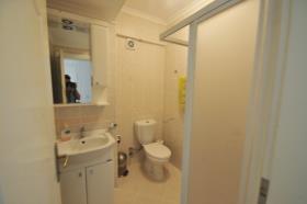 Image No.28-Villa / Détaché de 5 chambres à vendre à Ovacik