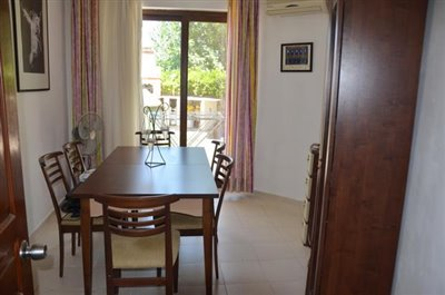 11--dining-room_resize
