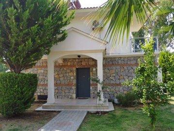 1--rear-entrance-door