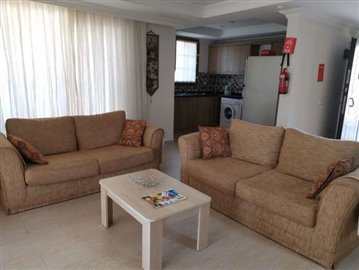 4a--lounge