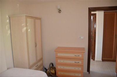 12a--bedroom-two_resize