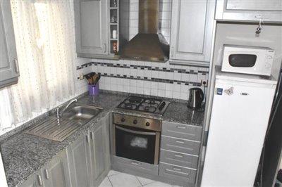 5--kitchen
