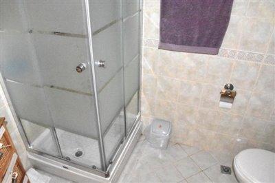 10--bathroom