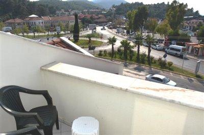 12a--bedroom-two-balcony