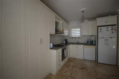 9a--kitchen_resize