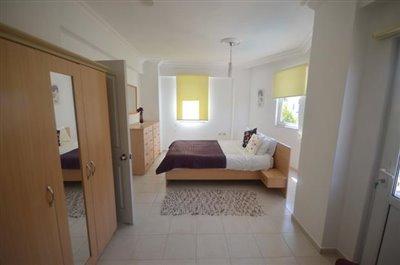 7b--bedroom-one_resize