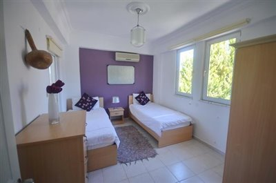 8--bedroom-two_resize