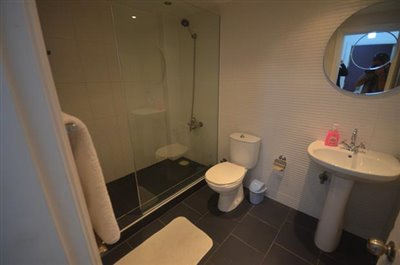 13--second-bathroom-on-lower-level_resize