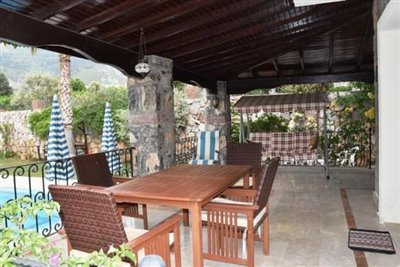 10d--dining-terrace_resize
