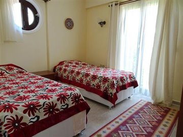 15--bedroom-two_resize