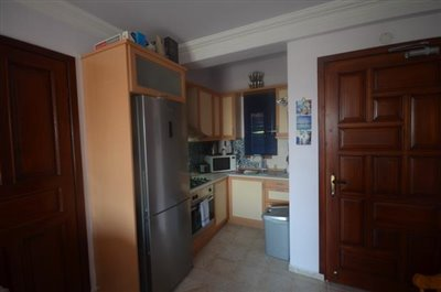 9--kitchen_resize
