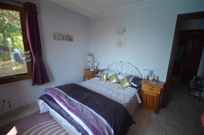 12a--bedroom-one_resize