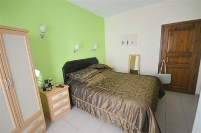 3a--bedroom_resize