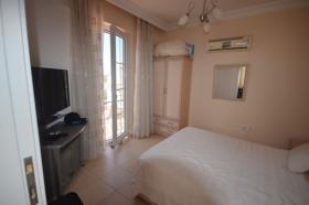 Image No.9-Appartement de 3 chambres à vendre à Ovacik