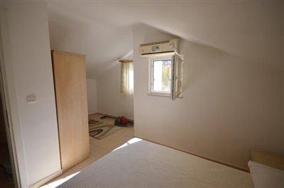 12--bedroom-one_resize