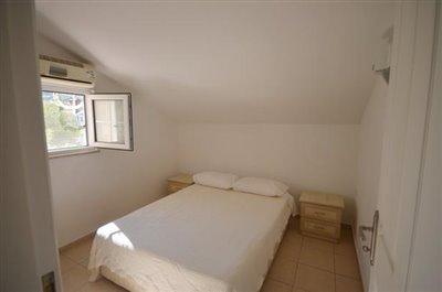 12b--bedroom-one_resize