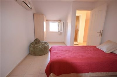14--bedroom-two_resize