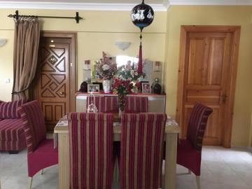 11--second-dining-area_resize