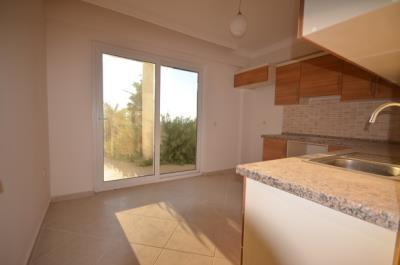 10A--ACCESS-TO-BALCONY-FROM-KITCHEN_resize