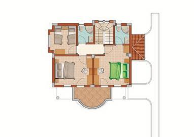 12A--First-Floor-Plan_resize