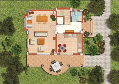 5a--Ground-Floor-Plan_resize