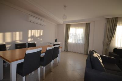 9a--dining-area_resize
