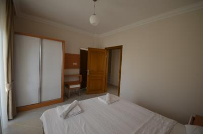 14a--bedroom-two_resize