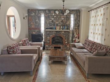 5a--lounge