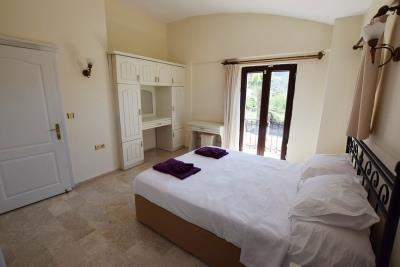 9a--bedroom-two