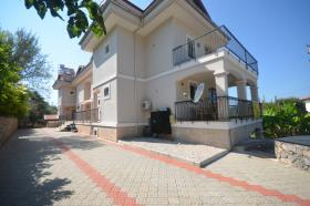 Image No.4-2 Bed Duplex for sale