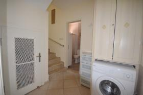 Image No.13-2 Bed Duplex for sale