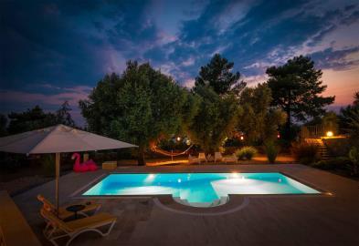 1--evening-pool