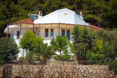 3--4-bedroom-villa