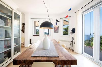 6--dining-area-was-fourth-bedroom