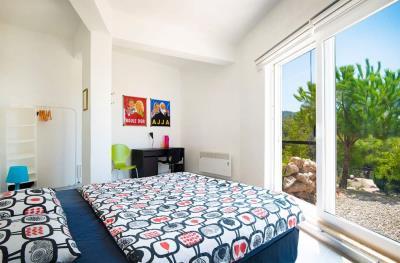 11--bedroom-three