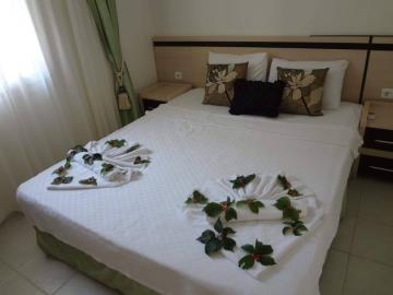 8--bedroom-one