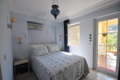 9c--upper-bedroom-one_resize