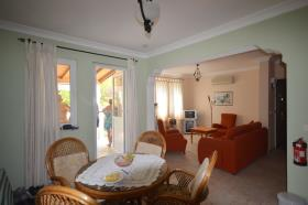 Image No.8-4 Bed House/Villa for sale