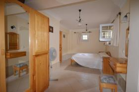 Image No.28-4 Bed House/Villa for sale