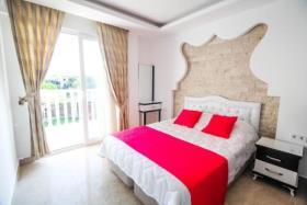 Image No.9-Maison / Villa de 4 chambres à vendre à Hisaronu