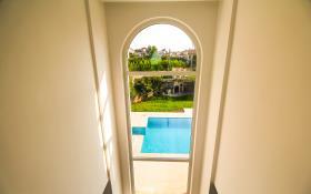 Image No.12-Maison / Villa de 4 chambres à vendre à Hisaronu