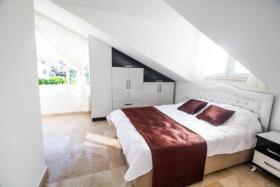 Image No.14-Maison / Villa de 4 chambres à vendre à Hisaronu