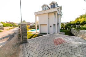 Image No.17-Maison / Villa de 4 chambres à vendre à Hisaronu