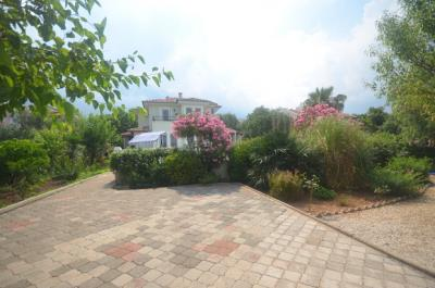 3--lower-gardens-and-driveway_resize