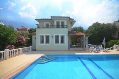 16--3-bedroom-villa_resize